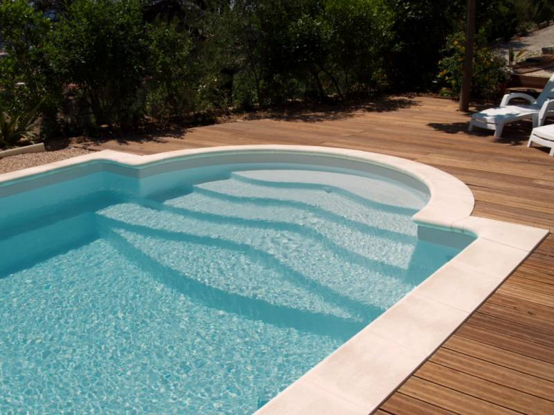 piscine paysage devis en ligne piscine coque excel concessionnaire et installateur. Black Bedroom Furniture Sets. Home Design Ideas